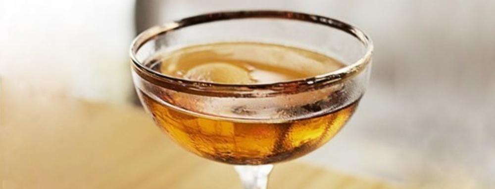 drink3.jpg