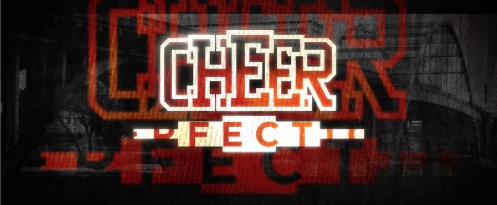 cheer4.jpg