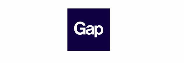 gap4.jpg