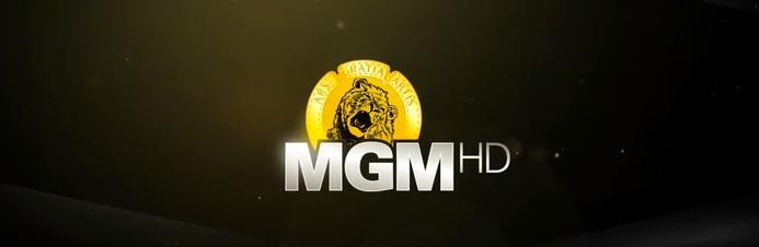 mgm5.jpg