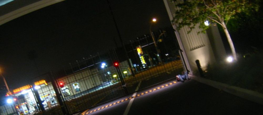bf4.jpg