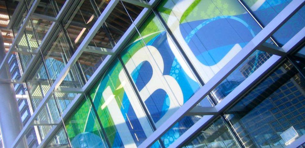 ibc1.jpg