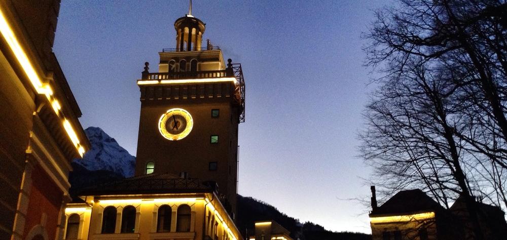 Photo Feb 06, 6 57 25 AM.jpg