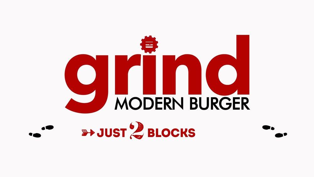 Grind_9.jpg