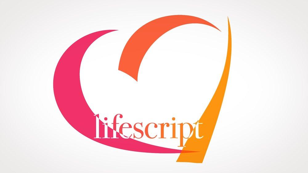Lifescript_4.jpg