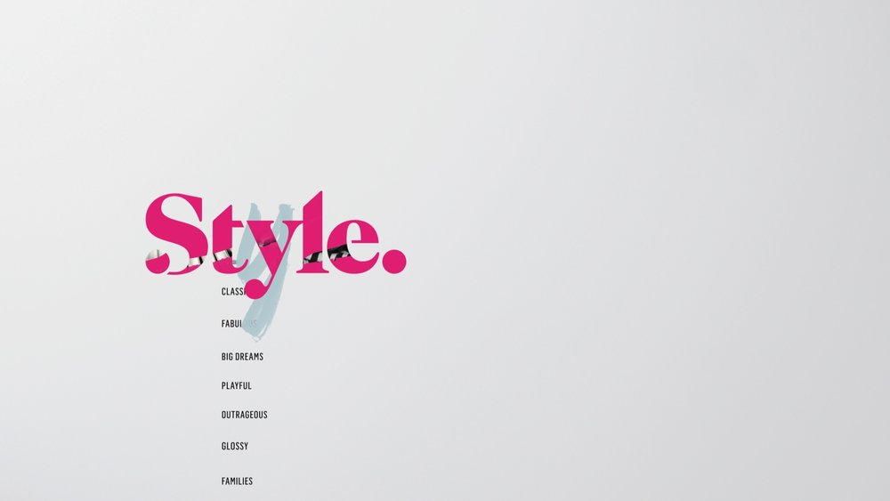 StyleUF_15.jpg