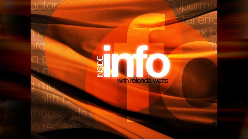 Inside Info | motion graphic design company jonberrydesign