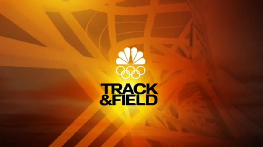 sports broadcast design | Beijing Olympics | jonberrydesign