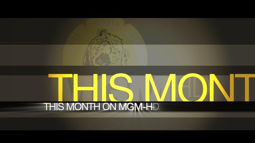 motion design | MGM-HD | jonberrydesign