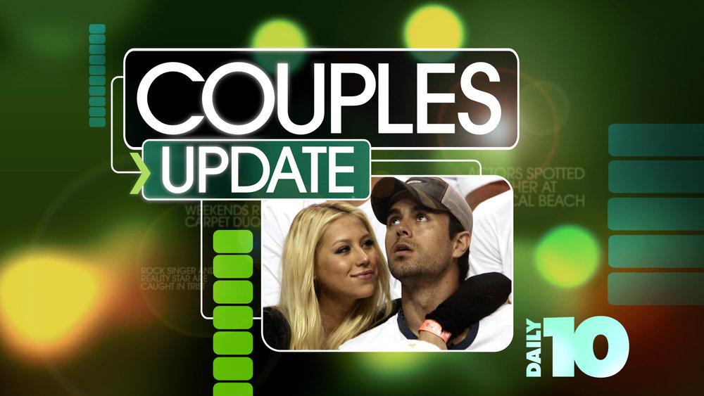 webv2_3_couples 2.jpg