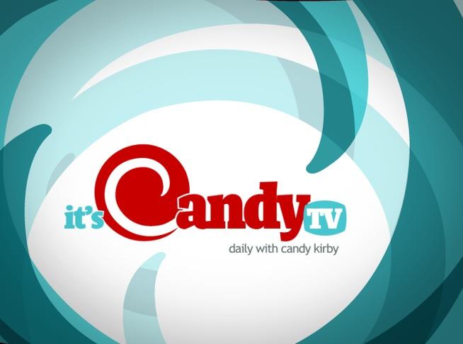 Candy_7.jpg