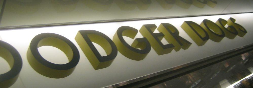 ddg3.jpg