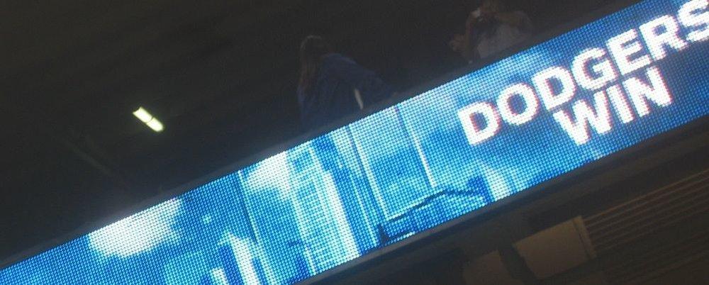 ddg5.jpg