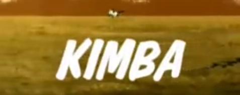 kimb5.jpg