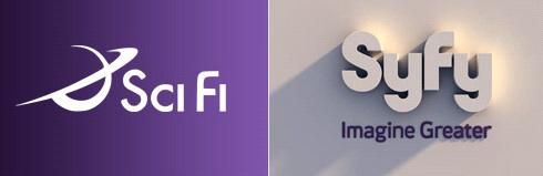 syf1.jpg