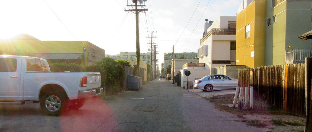 alley7.jpg