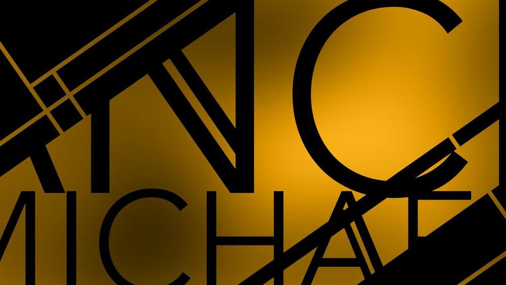 LANCE LOVES MICHAEL - E! ENTERTAINMENT TELEVISION