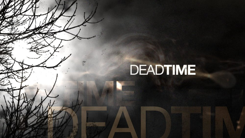 DEADTIME - MGM-HD