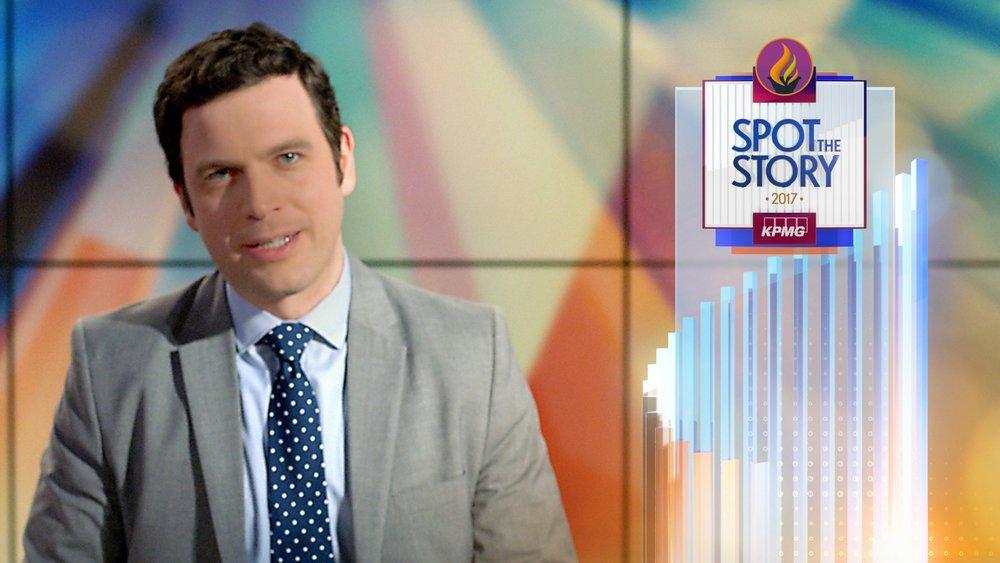 broadcast design for news, sports, advertising | jonberrydesign