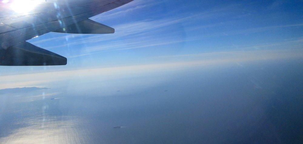 air92.jpg