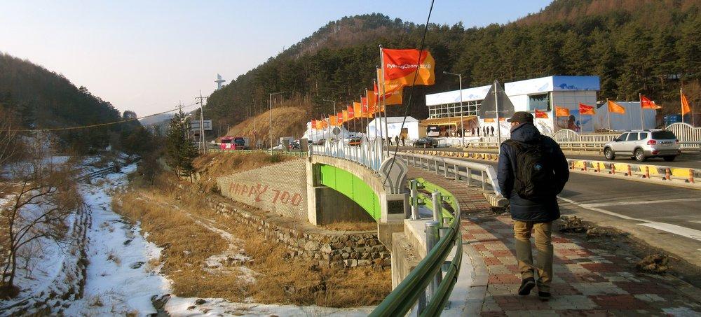 walk7.jpg