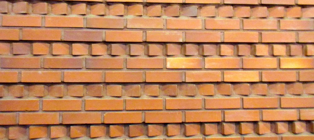 pattern12.jpg