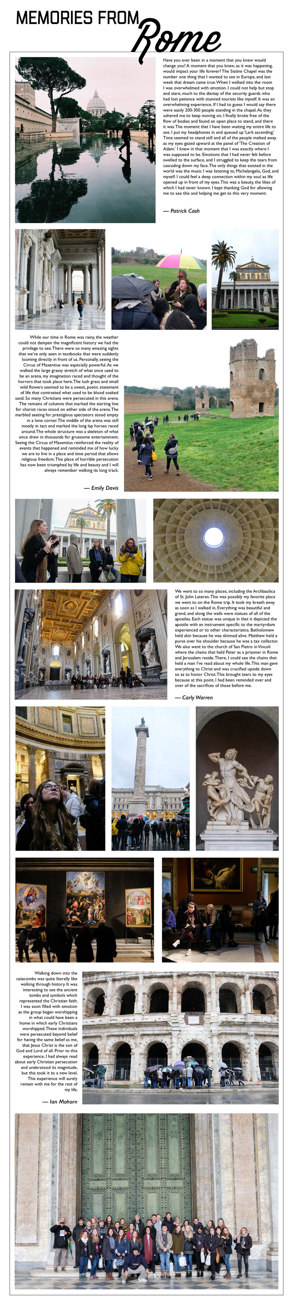RomeCollageSp18.jpg