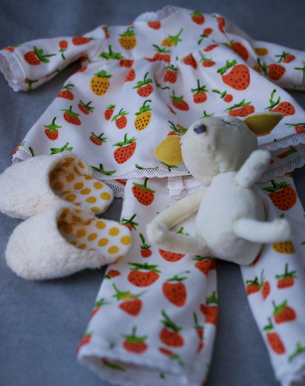 Pajamas4.jpg