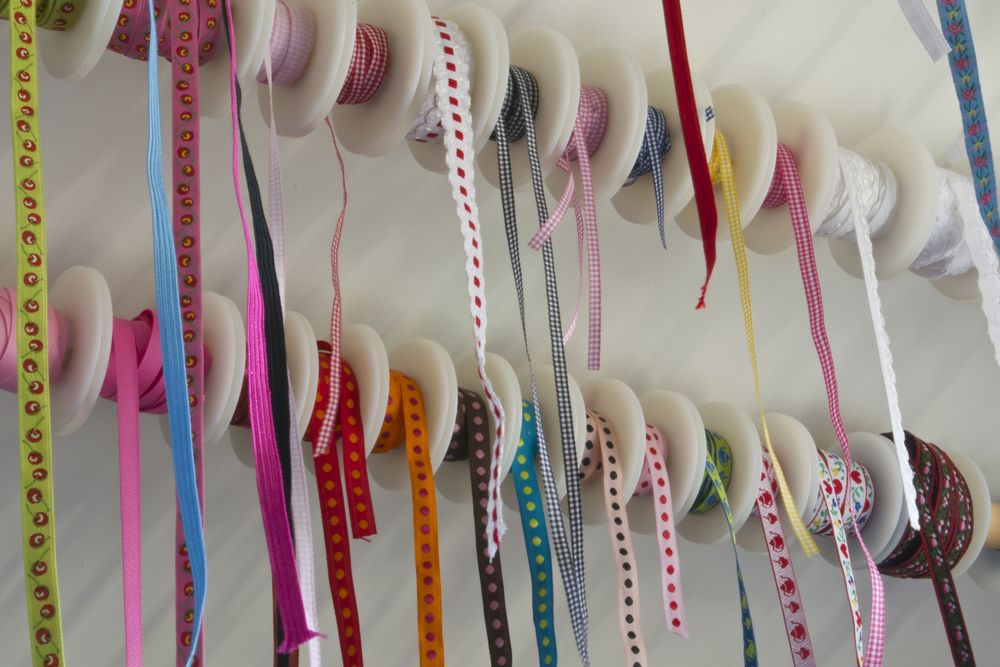 ribbons and trim1.jpg
