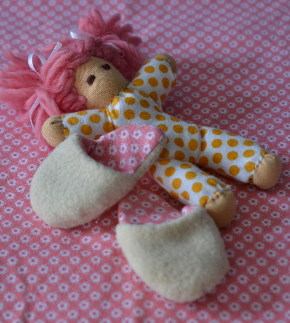 Pajamas and doll 3.jpg