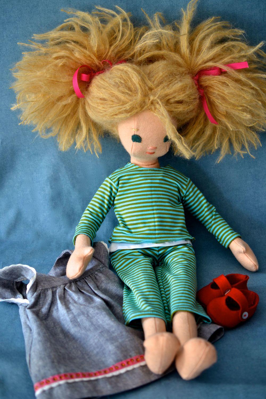Strawberry Blonde Phoebe3.jpg