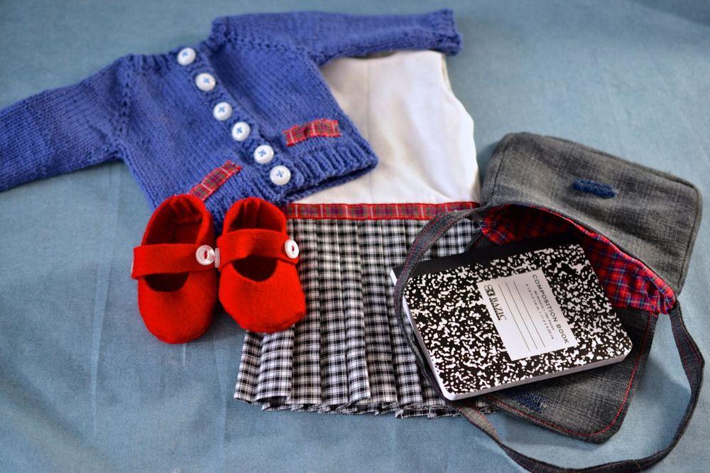 School Girl Outfit L5.jpg