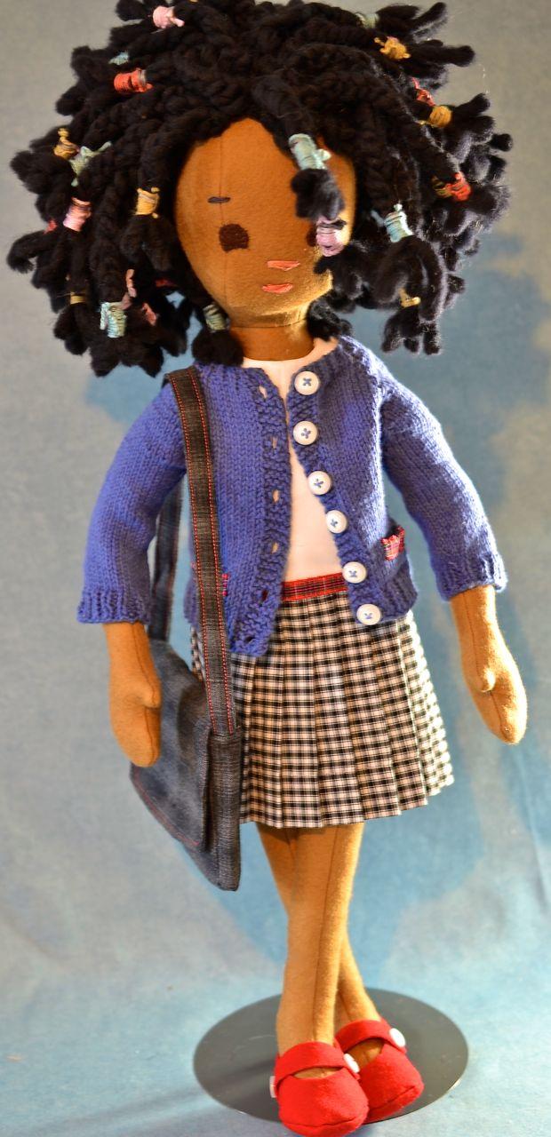 School Girl Outfit L2.jpg