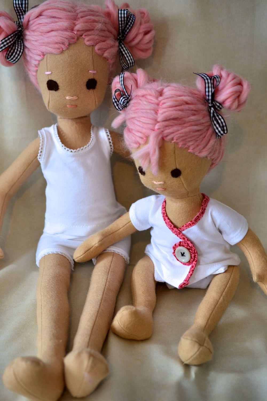 Pink Siblings1.jpg