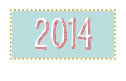 2014 with chalk.jpg