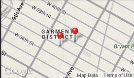 Garment District.jpg