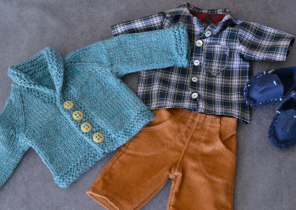 Boy Doll Clothes1.jpg