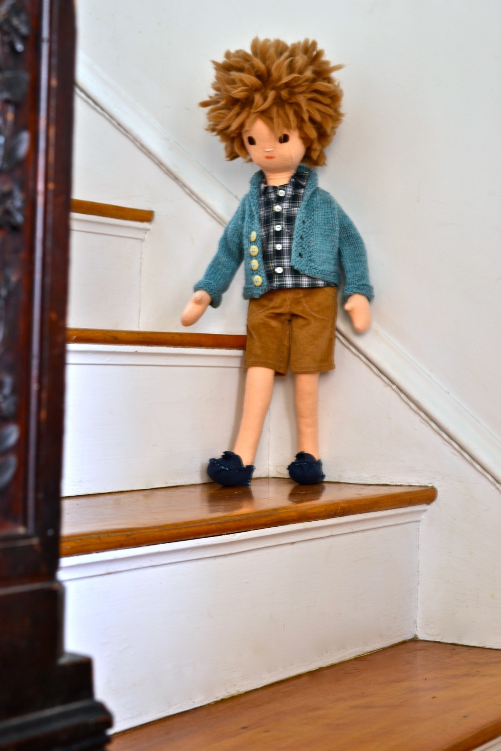Boy on Stairs High res1.jpg
