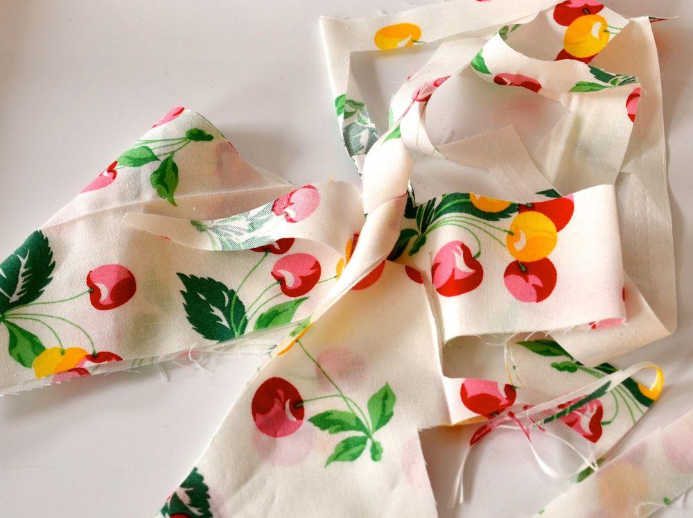 Cherry Fabric Scraps 21.jpg
