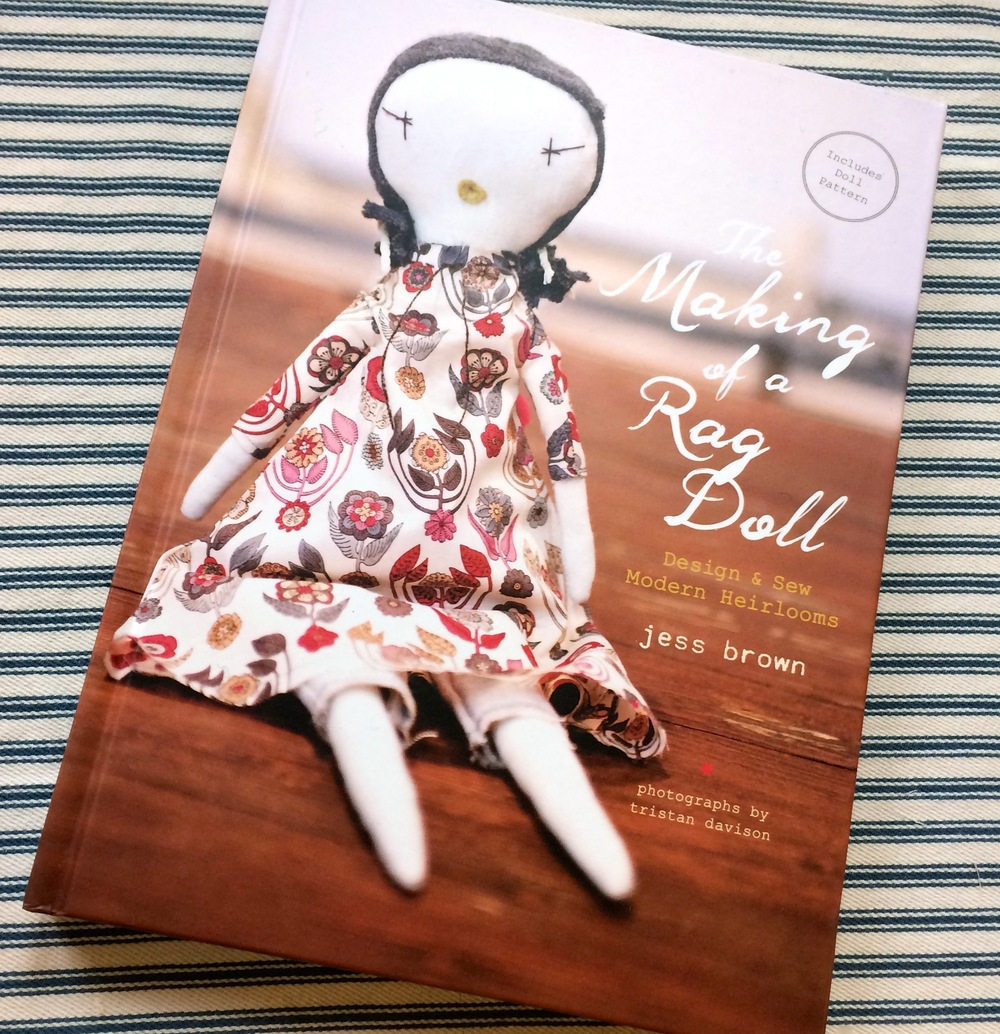 Making a Jess brown doll (5 of 1).jpg