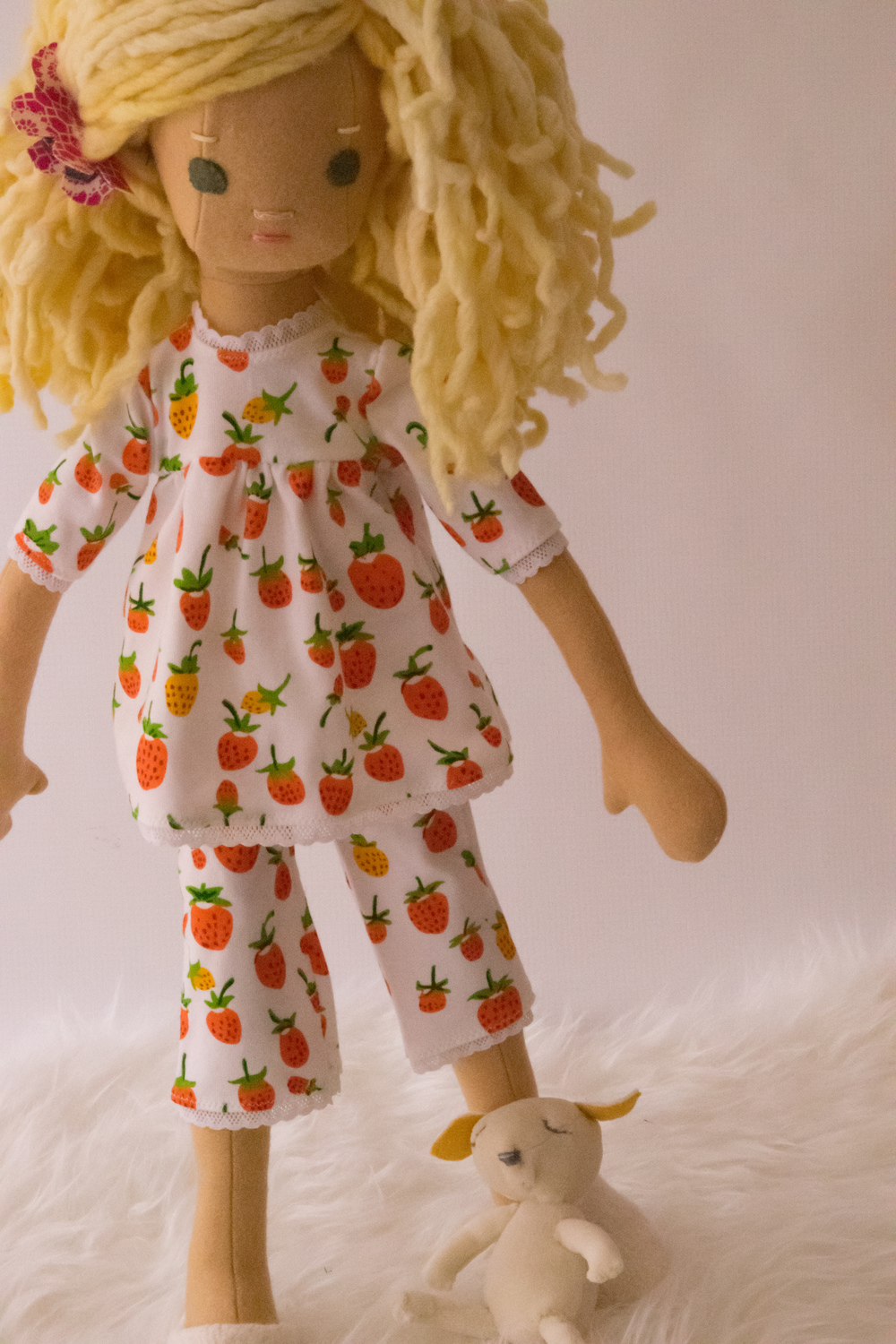 Strawberry Pajamas standing (5 of 1).jpg