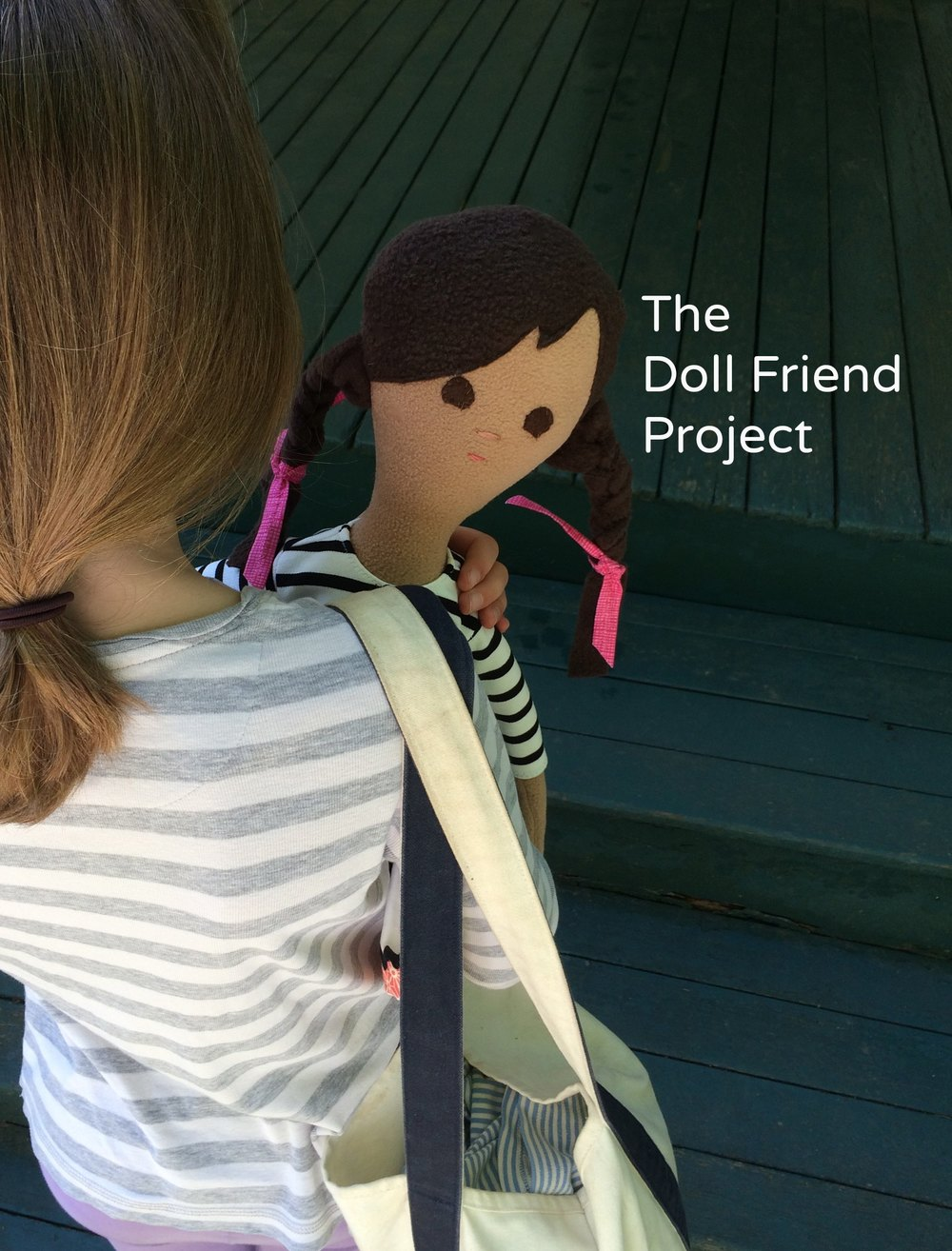 The Doll Friend Project