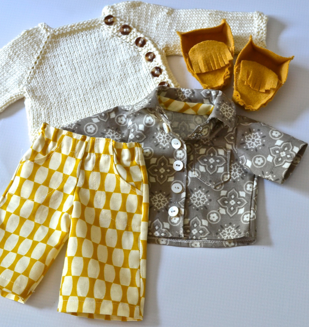 Doll Clothes-618.jpg