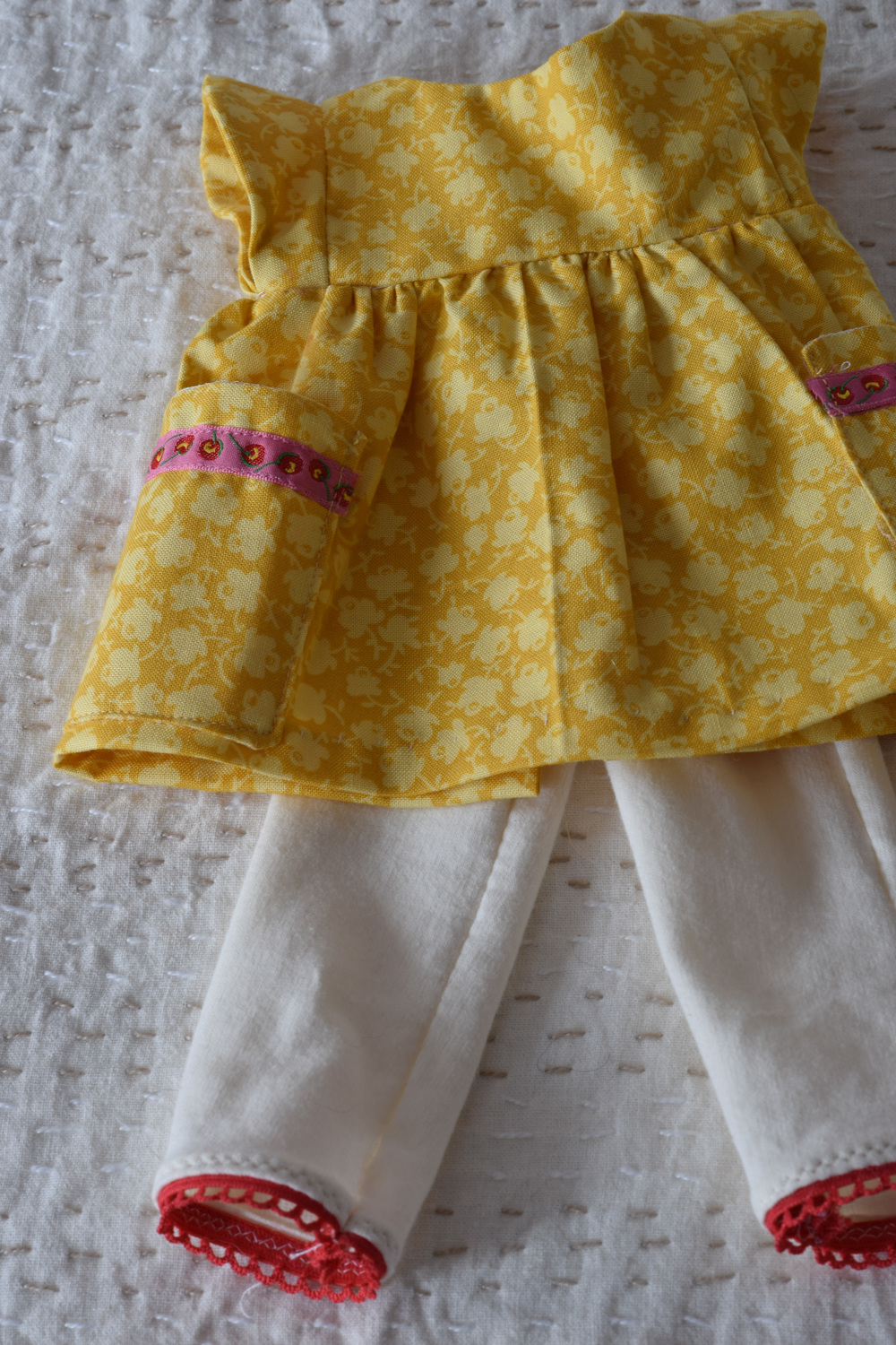 Doll Clothes-626.jpg