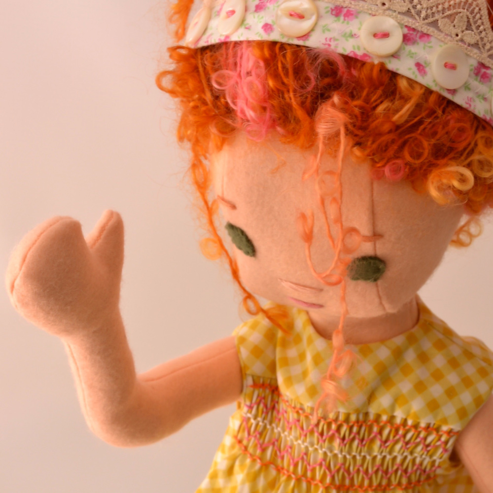 The Handmade Dolls-625.jpg