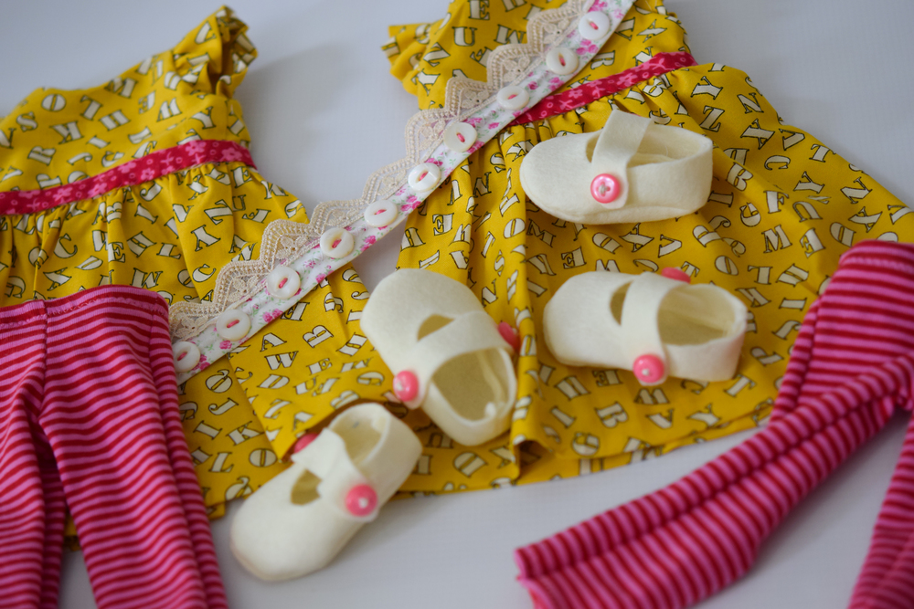 Cover Dolls-728.jpg