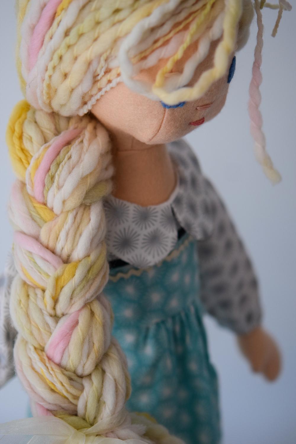 Elsa Doll-5.jpg