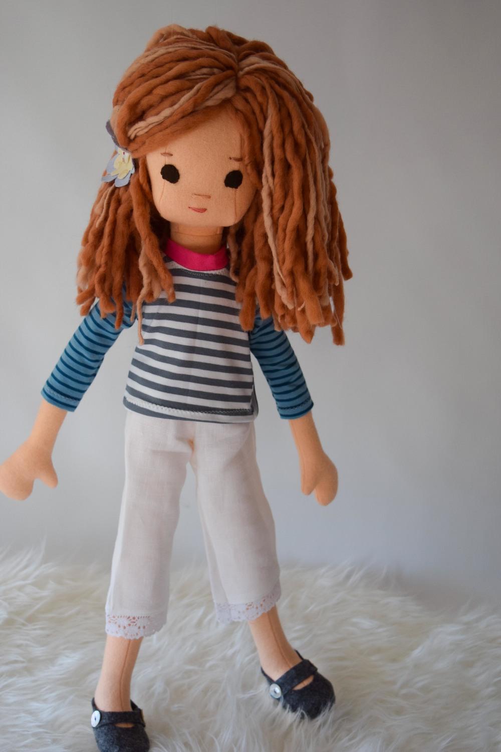 New Dolls-1-3.jpg