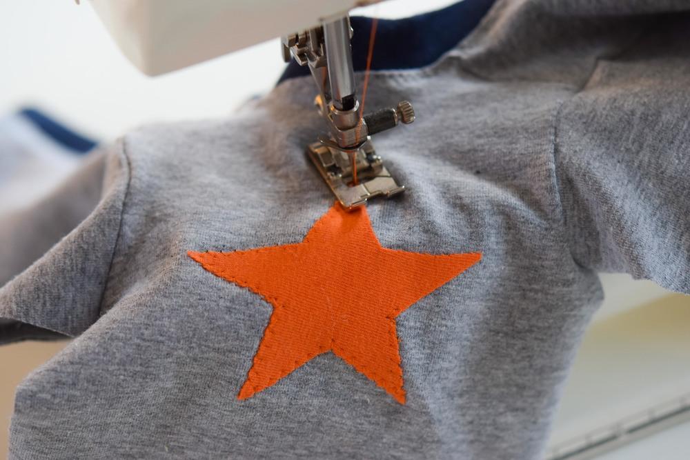Houston astros uniform for Phoebe