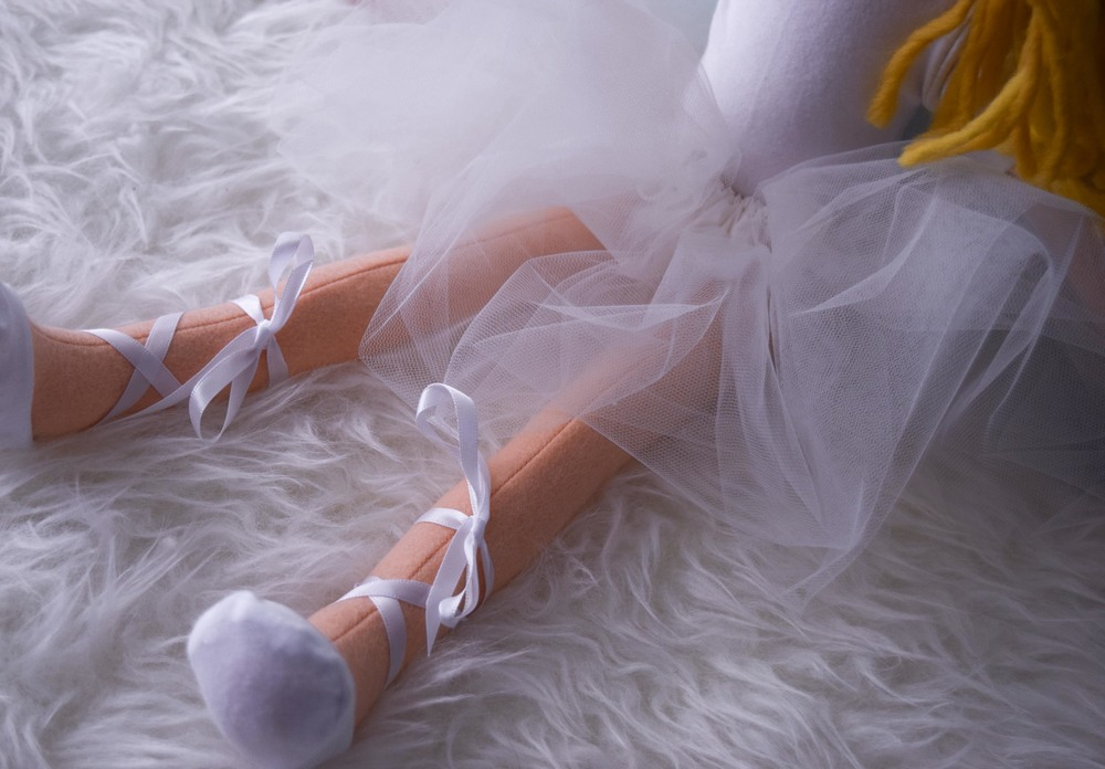 Ballet Outfit-3.jpg